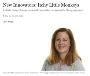 irish-times_new-innovators_jan-2017